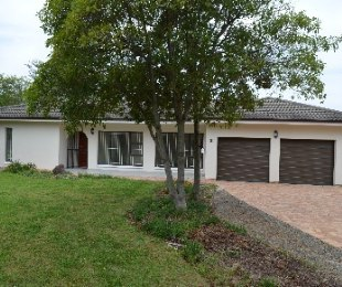 R 3,750,000 - 4 Bed Property For Sale in Proteaville