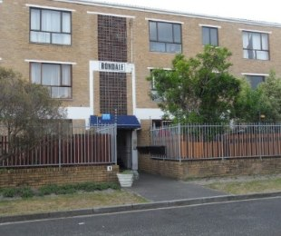 R 575,000 - 1 Bed Flat For Sale in Plumstead
