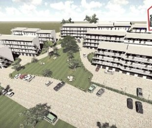 R 499,000 - 2 Bed Flat For Sale in Newlands East