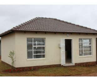R 556,500 - 2 Bed House For Sale in Saulsville