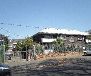 R 6,500 - 1 Bed Apartment To Rent in Linden
