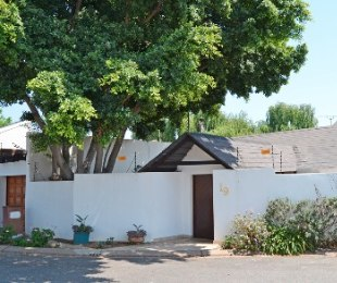 R 17,000 - 3 Bed Property To Rent in Strathavon
