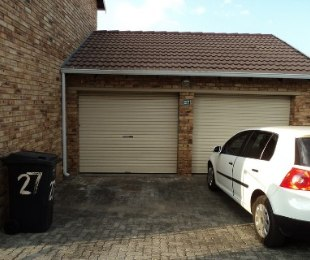 R 8,500 - 3 Bed Property To Rent in Wilgeheuwel