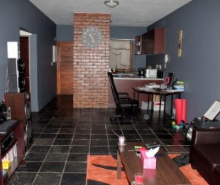 R 685,000 - 2 Bed Apartment For Sale in Midridge Park