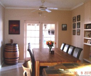 R 2,350,000 - 3 Bed House For Sale in Panorama