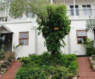R 4,900,000 -  Home For Sale in Morningside