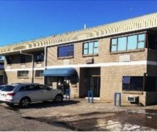R 300,000 -  Commercial Property To Let in Pinetown