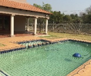 R 6,850 - 2 Bed Property To Rent in Northgate