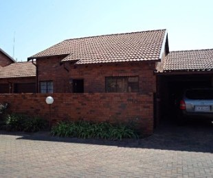 R 6,500 - 2 Bed Property To Rent in Weltevreden Park