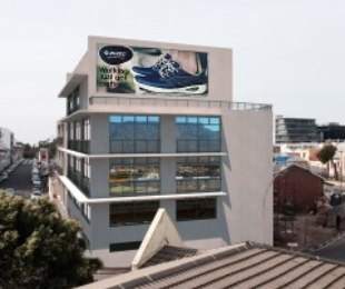 R 100 -  Commercial Property To Rent in Woodstock
