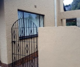 R 16,000 - 3 Bed House To Rent in Bordeaux