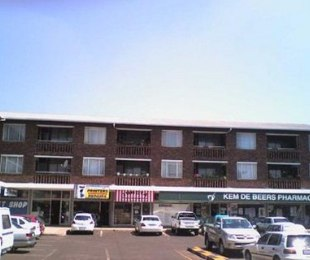 R 3,400 - 1 Bed Flat To Rent in Pretoria North