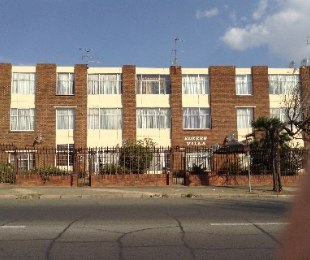 R 500,000 - 2 Bed Property For Sale in Kempton Park