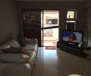 R 600,000 - 2 Bed Property For Sale in Winchester Hills