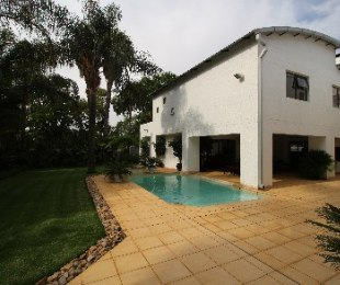 R 7,350,000 - 9 Bed House For Sale in Brooklyn
