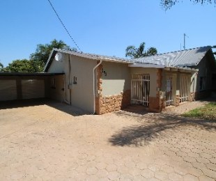R 975,000 - 3 Bed House For Sale in Mountain View