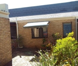 R 1,895,000 - 3 Bed House For Sale in Eversdal