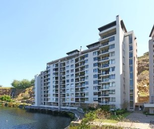 R 1,250,000 - 2 Bed Flat For Sale in Bellville