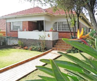 R 1,300,000 - 3 Bed Property For Sale in Orange Grove