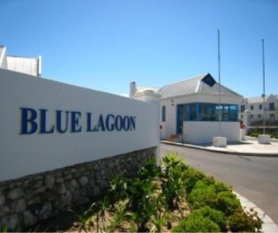 R 295,000 -  Land For Sale in Blue Lagoon