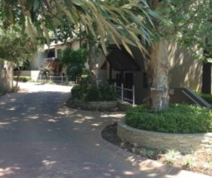R 9,500 - 2 Bed Apartment To Rent in Witkoppen