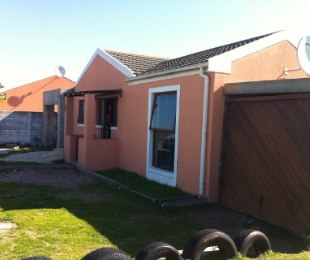 R 625,000 - 3 Bed Property For Sale in Eersterivier
