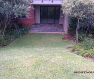 R 650,000 - 1 Bed Flat To Let in Jackal Creek Golf Estate