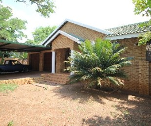 R 1,410,000 - 3 Bed Home For Sale in Ninapark