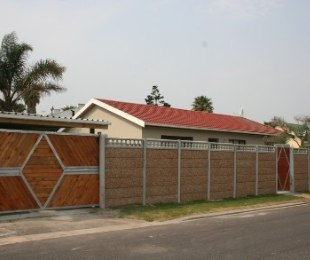 R 1,499,000 - 3 Bed House For Sale in Richwood