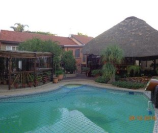 R 2,100,000 - 4 Bed Property For Sale in Monument Park