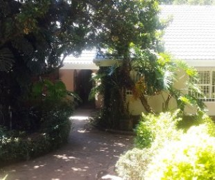 R 19,500 - 4 Bed Property To Rent in Lynnwood Glen