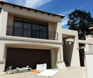 R 6,450,000 - 3 Bed Home For Sale in Vygeboom