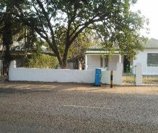 R 7,000 - 3 Bed Property To Rent in Capital Park