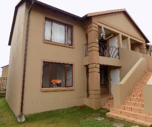 R 5,500 - 2 Bed Flat To Rent in Meredale
