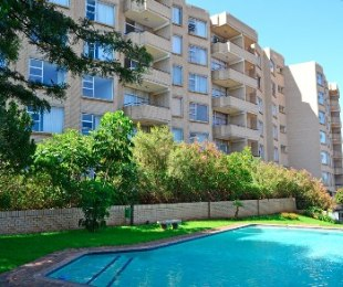 R 870,000 - 2 Bed Apartment For Sale in Bramley Park