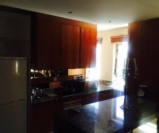 R 15,000 - 1 Bed Apartment To Rent in Johannesburg