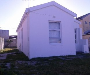 R 580,000 - 3 Bed Home For Sale in Mitchells Plain