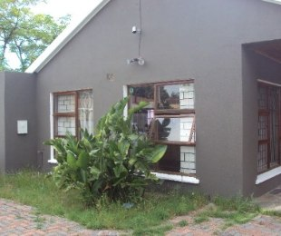 R 1,395,000 - 4 Bed House For Sale in Ottery