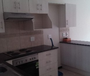 R 5,500 - 2 Bed Flat To Rent in Krugersdorp