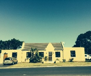 R 1,395,000 - 4 Bed House For Sale in Richwood