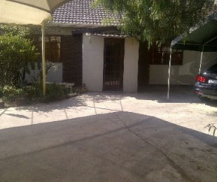 R 1,500,000 - 3 Bed Home For Sale in Esther Park