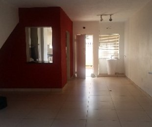 R 900,000 - 2 Bed Apartment For Sale in Albertville