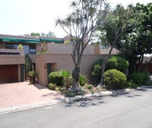 R 35,000 - 3 Bed Property To Let in Sandton