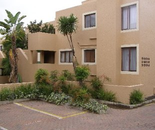 R 7,000 - 2 Bed Flat To Rent in Bryanston