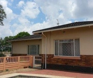 R 995,000 - 3 Bed Property For Sale in Northmead