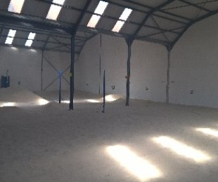 R 30,000 -  Commercial Property To Let in Killarney Gardens