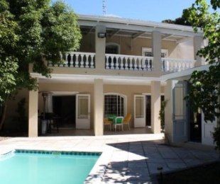 R 5,399,000 - 4 Bed Home For Sale in Wynberg