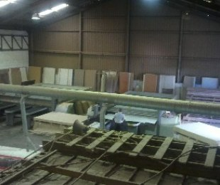 R 42,000 -  Commercial Property To Rent in Montague Gardens Industrial