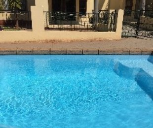 R 7,000 - 2 Bed Flat To Rent in Little Falls