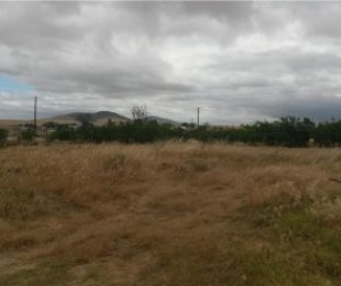 R 650,926 -  Land For Sale in Klipheuwel